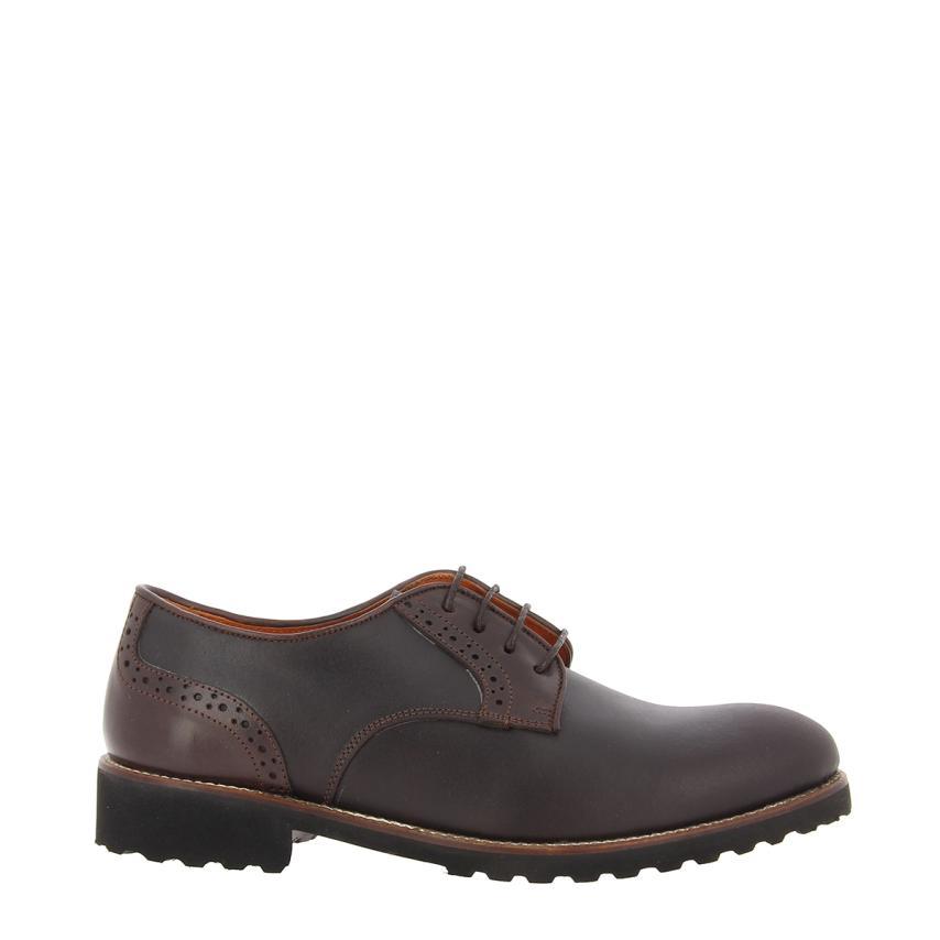 Il più grande centro commerciale e calzature modaCiclon seahorse Gbbravo | Qualità E Quantità Garantita  | Gentiluomo/Signora Scarpa