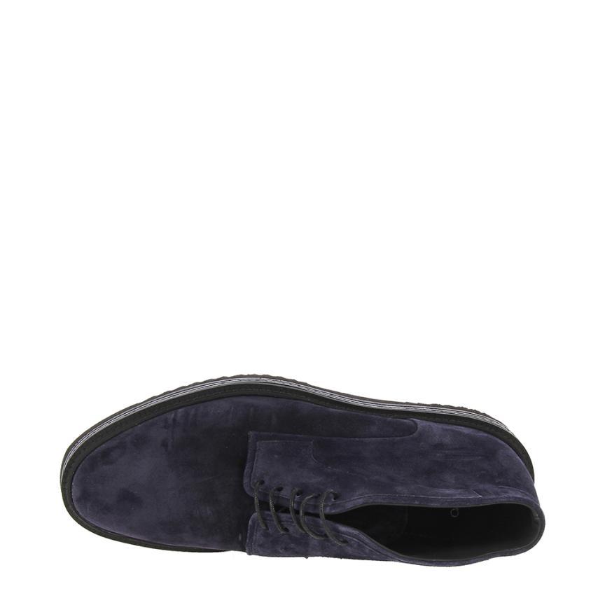 Il più grande centro commerciale e calzature modaSofty modaSofty modaSofty blu Calce | Grande Vendita Di Liquidazione  | Gentiluomo/Signora Scarpa  9c33f2
