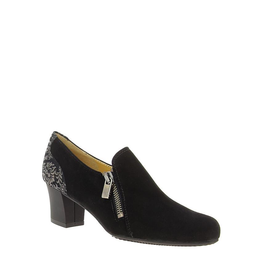 la nivale mujer para con cordones nivale la zapato oqwxxt en gala 9250e1