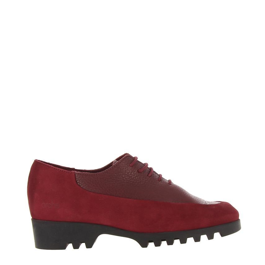 mujer zapato arche wxirzbqry hacknewsbd.com zapato mujer par jimang plano 1a0e73