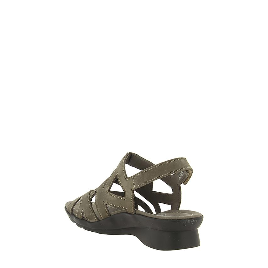 Fashion AnywhereNobuck AnywhereNobuck AnywhereNobuck pewter  Mephisto 85d7a7