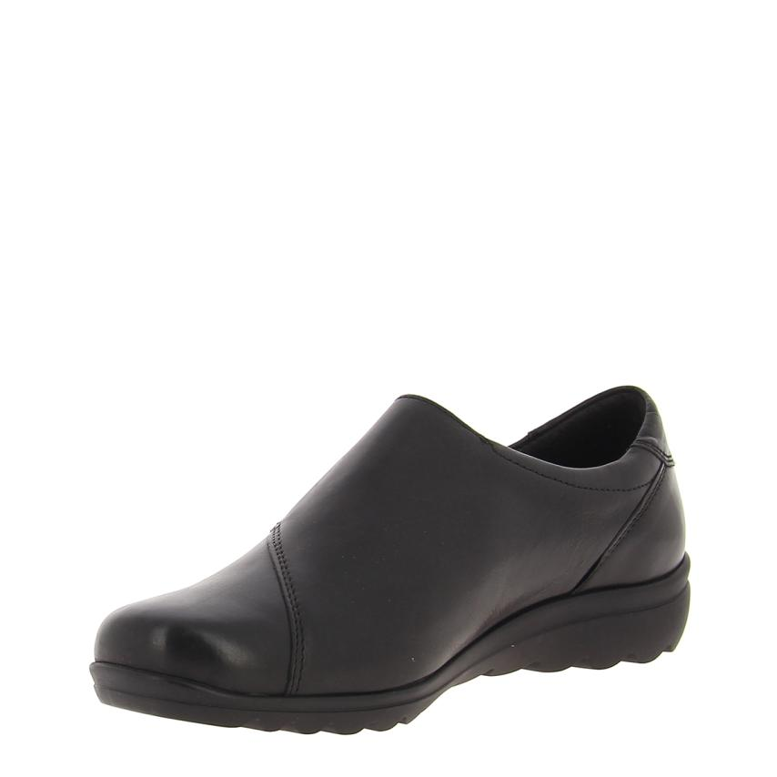 ZAPATO PLANO MUJER Clarise MOBILS PARA 4nw5pS7Tqx