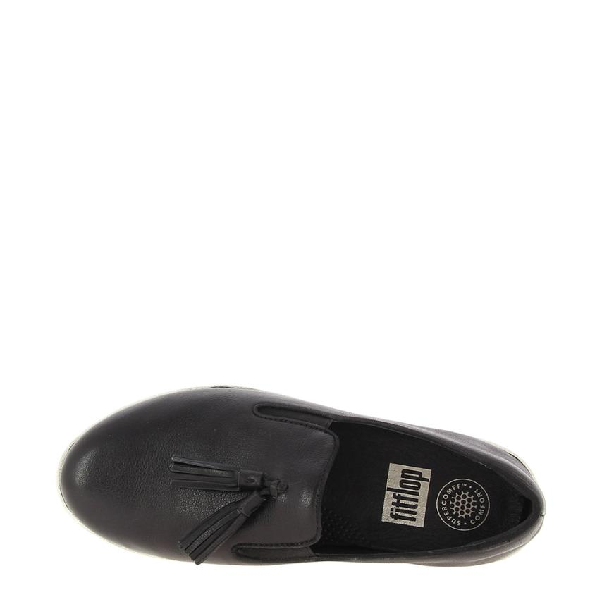 FITFLOP FITFLOP FITFLOP Tassel Tassel Tassel Tassel FITFLOP IgPUwEq