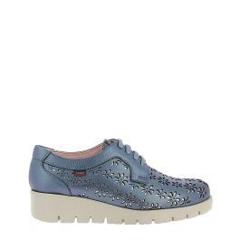 e795c6a1 Zapato con cordones para mujer Callaghan 89850 Verano 2019