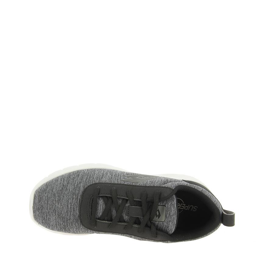 Chaussures asphalt Lotto Textil Pour Plates Femmes pwzqfpr