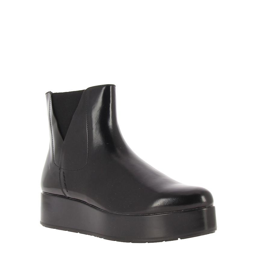 Il più grande centro commerciale commerciale commerciale e calzature modaBruss Off (piel)  nero Stonefly | Elegante E Robusto Pacchetto  | Gentiluomo/Signora Scarpa  25e9e0