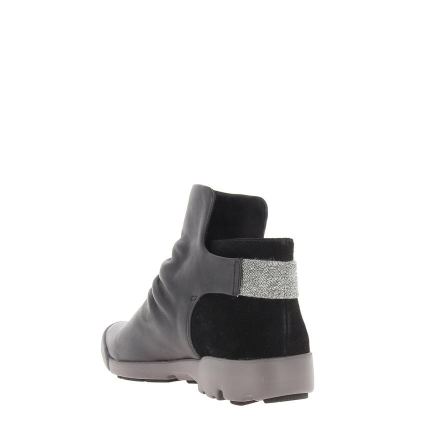 Il più più più grande centro commerciale e calzature modaLeather nero Clarks   Sale Online    Uomini/Donne Scarpa  d79446
