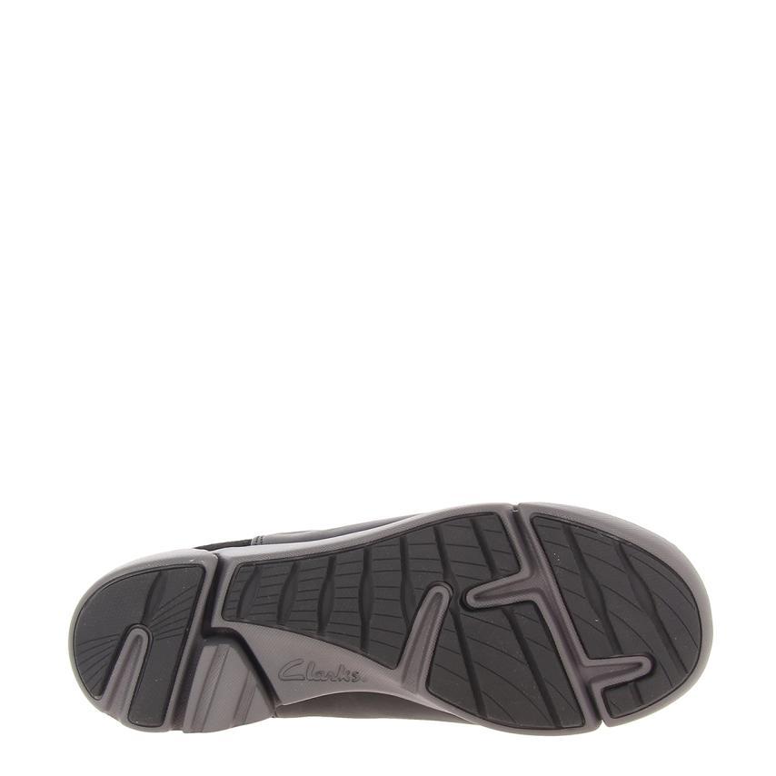 Il più più più grande centro commerciale e calzature modaLeather nero Clarks | Sale Online  | Uomini/Donne Scarpa  d79446