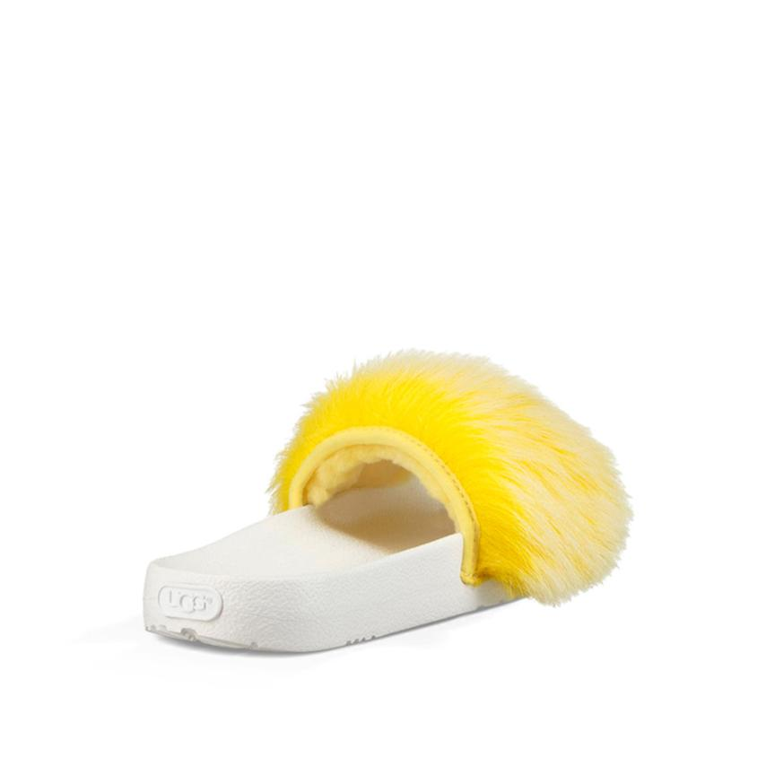 UGG PARA Royale Tipped CHANCLA MUJER W OFOvqx7
