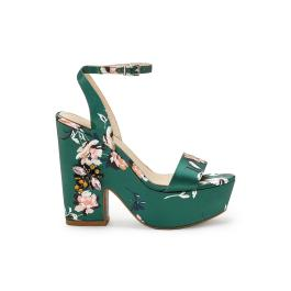 e04d529b8335 Zapato de vestir Jessica Simpson Js Carena Verano 2018