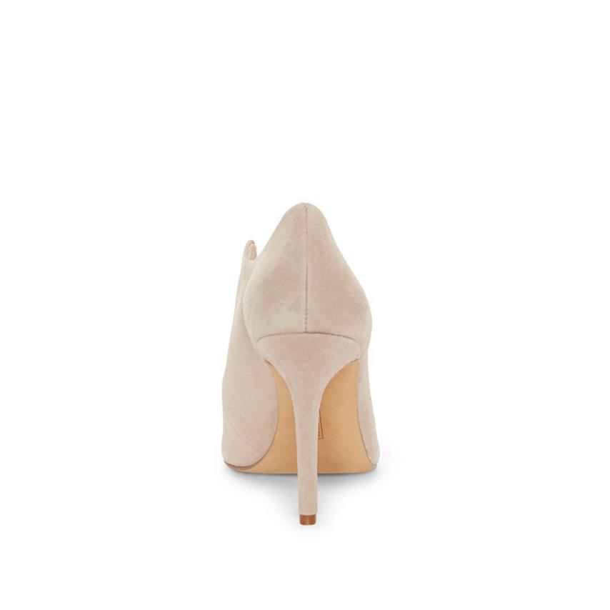 Zapato abotinado abotinado abotinado #chateau Vince camuto 86c8b7