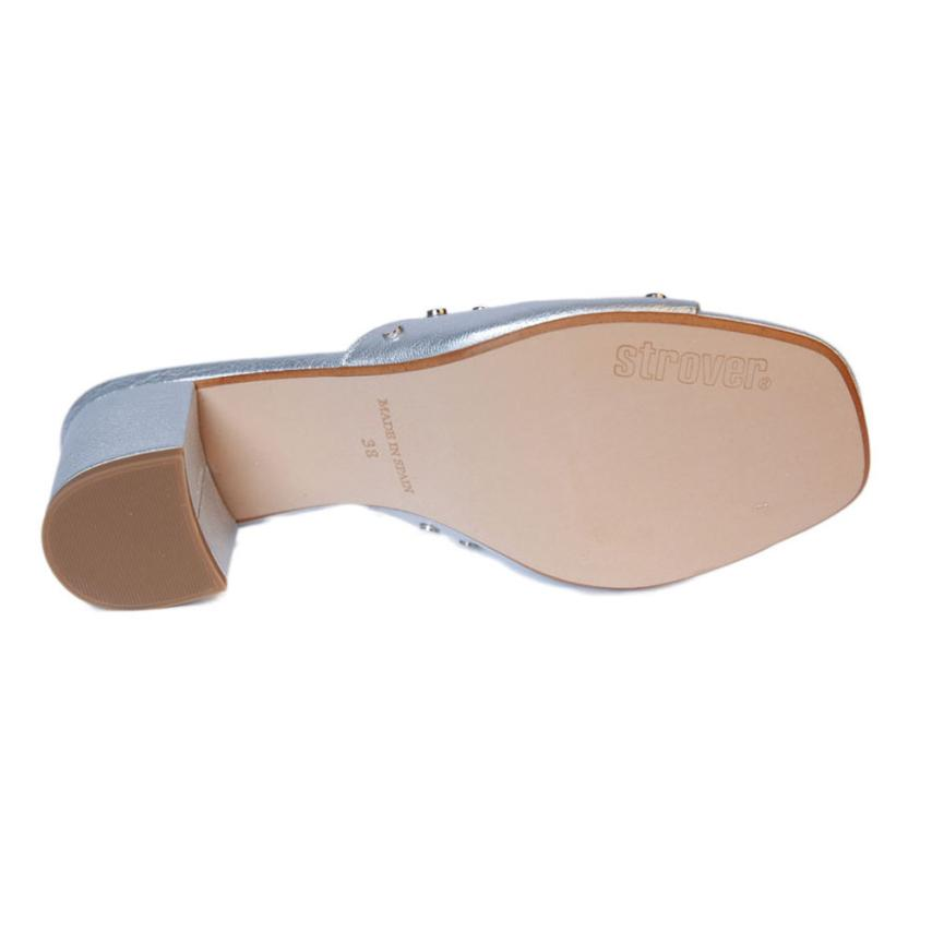 ZAPATO 49033 STROVER DE VESTIR ZAPATO STROVER DE 49033 VESTIR 49033 STROVER Iw8xvg