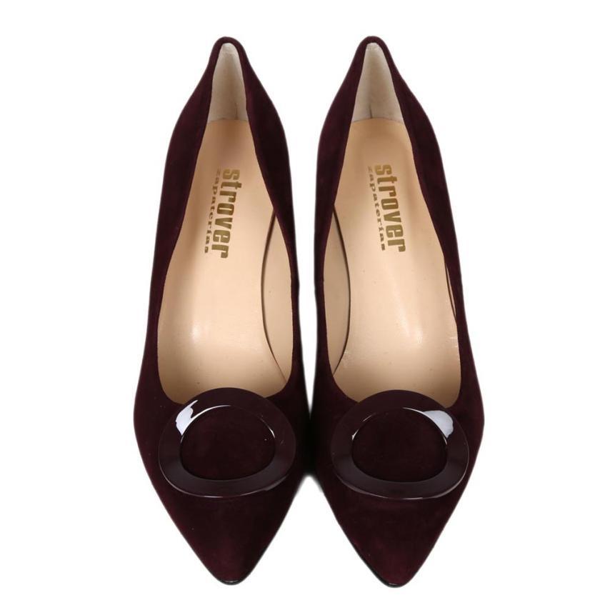 Chaussures pour femme Ante#kabul Strover | Technologies De Pointe  | | | Matériaux De Grande Qualité  | Extravagant  f04c78