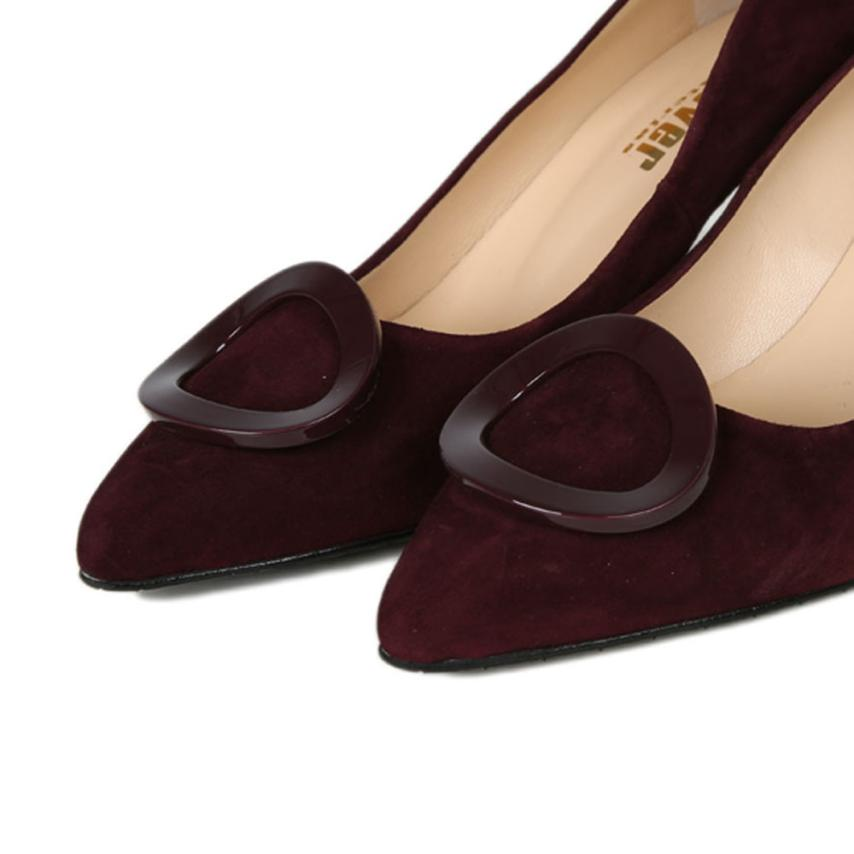 MUJER S013 ZAPATO PARA STROVER a IvPqxwqY