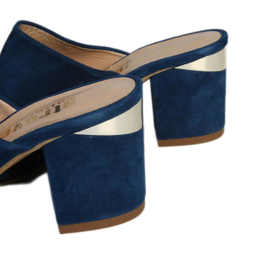 MUJER MULES STROVER STROVER PARA San054 MULES PARA San054 MUJER PrZ8gPq