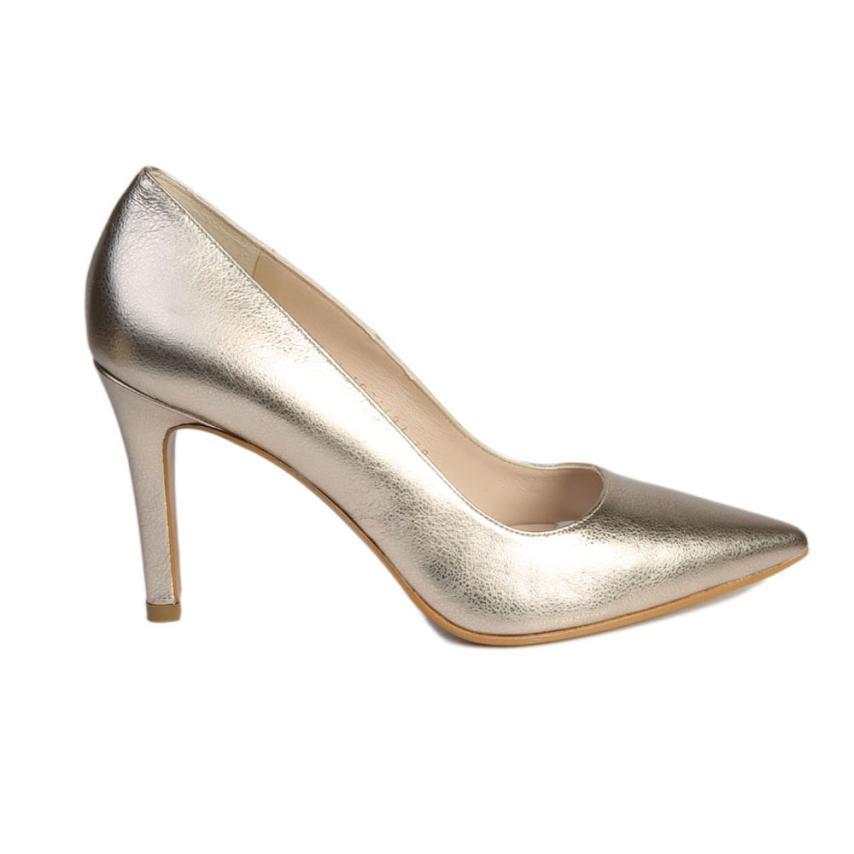 Chaussure pour femmes à la mode Saturno cava Lodi