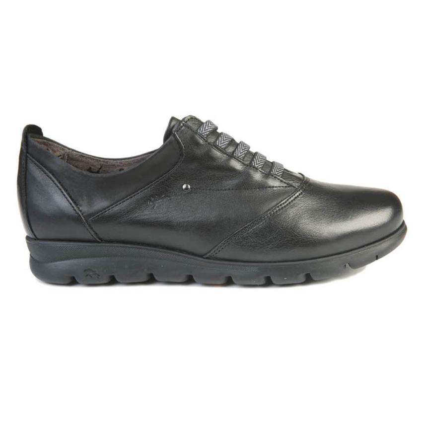 Il più grande centro commerciale e calzature modaSugar nero Fluchos | Fai pieno uso dei materiali  | Scolaro/Signora Scarpa