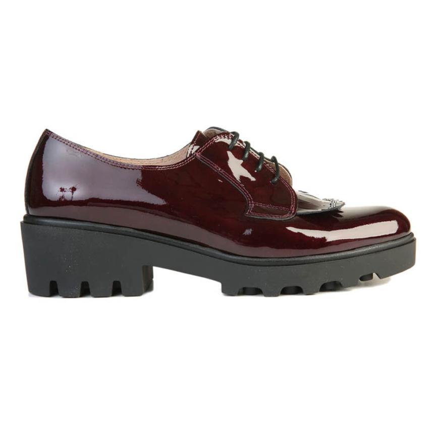 Il più grande centro commerciale e calzature modaKayak burdeos Strover | Sale Online  | Uomini/Donne Scarpa