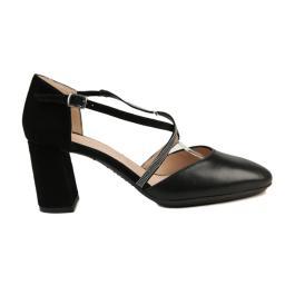 11b09309ea9 Zapato para mujer Hispanitas Hv99000 Verano 2019