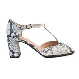 9d18faee Zapato para mujer Hispanitas Hv98538 Verano 2019