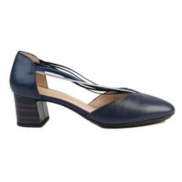 936c04c3 Zapato para mujer Hispanitas Phv98898 Verano 2019