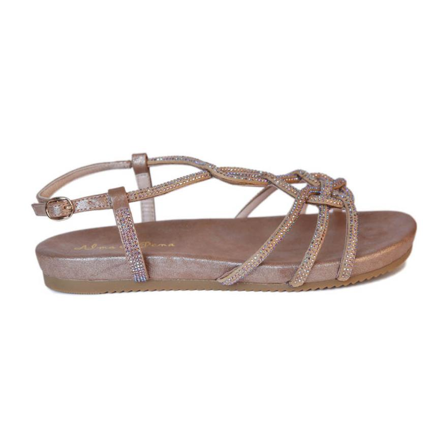 antonio femmes panizzolo 3605 chaussures pour femmes antonio b66e85