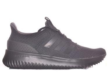 new styles 3a02f 7d10c Zapatilla de deporte para Hombre Adidas Adidas Ultimate Bc0018 Invierno 2019