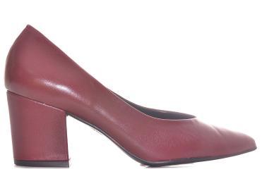 2019 7609 Rioja Invierno Lola Rey De Para Salón Tibet 742 Zapato Mujer zqU1wPYF