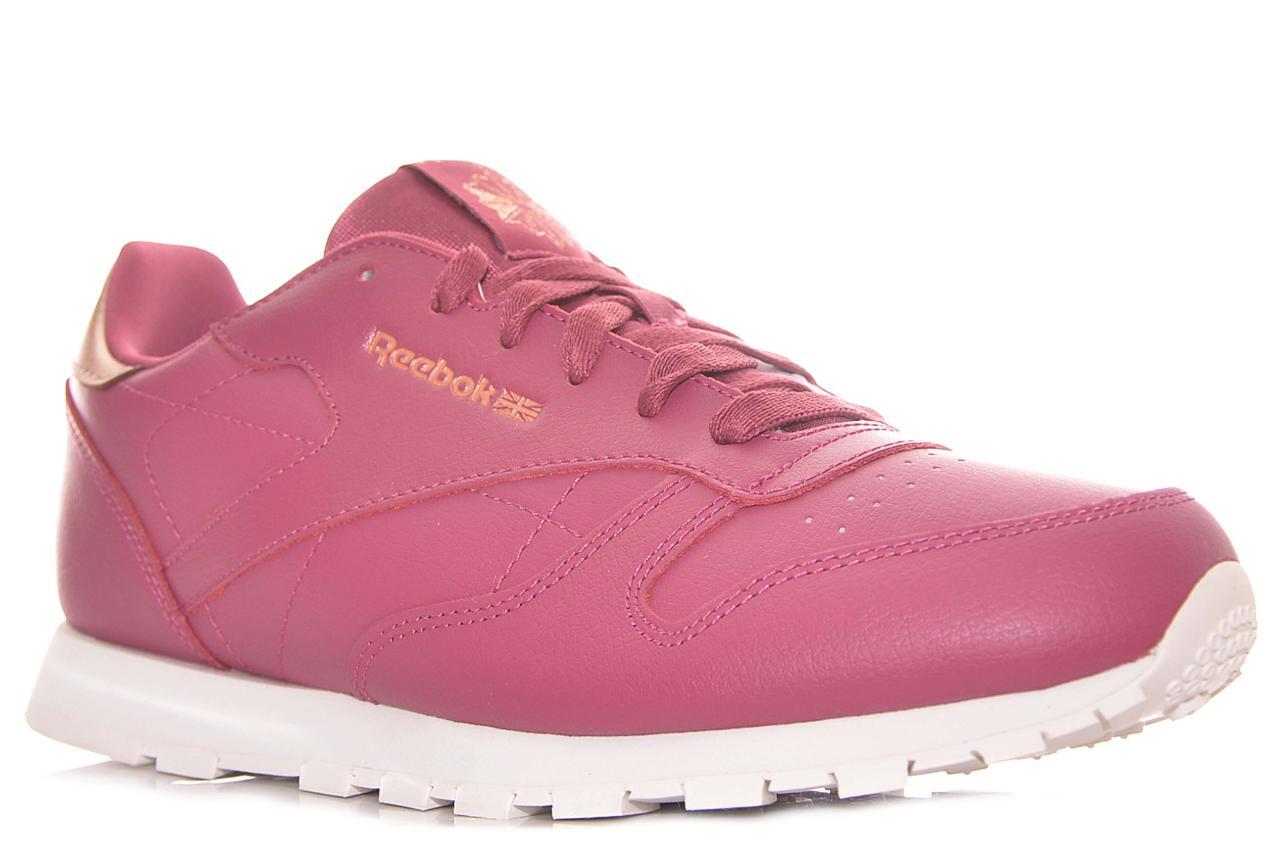 Chaussures plates plates plates pour femmes #burdeos Reebok c0cb6d