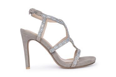 De De Mujer Zapato De Zapato Zapato Para Mujer Fiesta Fiesta Para O8kXNn0Pw