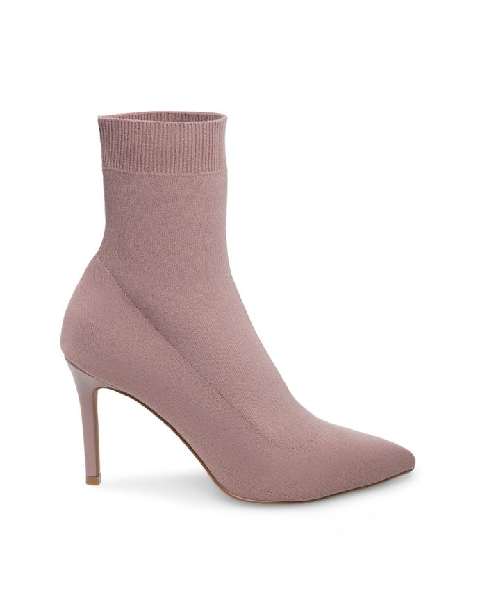 Steve Madden Claire