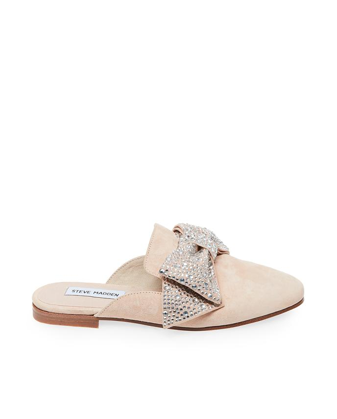 MUJER STEVE PARA MADDEN Harlan ZUECO nnqv6A