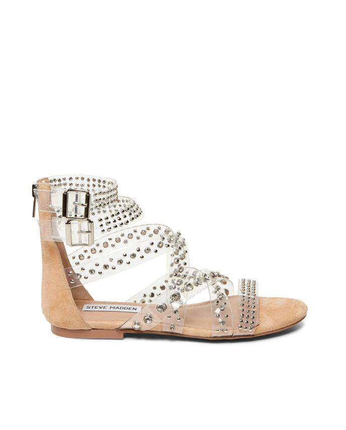 Steve Madden Shift Eu