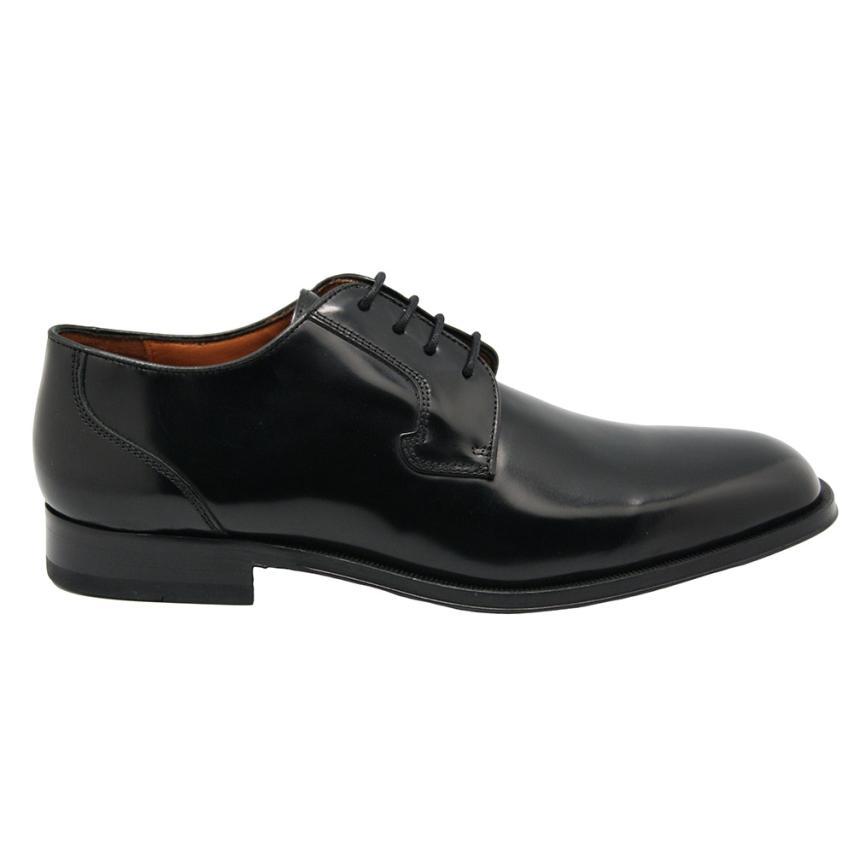 Il più grande centro commerciale e calzature moda nero Martinelli   Facile Da Pulire Surface    Uomo/Donna Scarpa