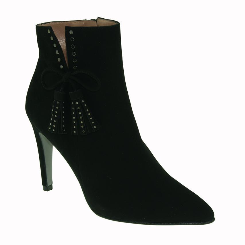 les chaussures pour strover femmes strover pour dunne. 99e876