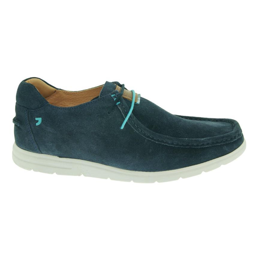 Il più grande centro commerciale e calzature modaMarino marino Gioseppo | Prima il cliente  | Scolaro/Signora Scarpa