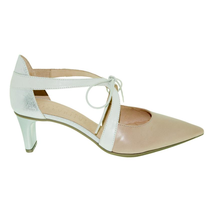 HISPANITAS HISPANITAS HISPANITAS Pcv87163 SHOES FOR WOMEN 6ad738