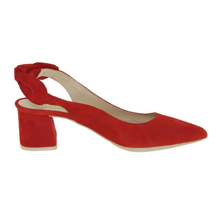Il più grande centro commerciale e e e calzature modarosso  Ante rosso Vexed   La prima serie di specifiche complete per i clienti    Uomo/Donne Scarpa  97b547