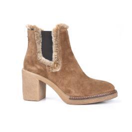 e8c44c28 Shoes, clothe, sport and accessories | modalia.com