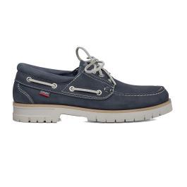 69e5e467683 Zapato con cordones para mujer Callaghan 12500 Verano 2019