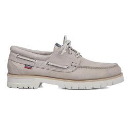 e1db922f82f Zapato con cordones para mujer Callaghan 12500 Verano 2019