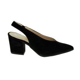 a7918a1b Zapato para mujer Maria Jaen 8117 Verano 2019