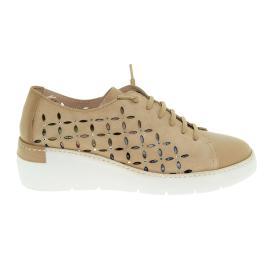 1c9e673ed Zapato de cuña para mujer Hispanitas Hv98934 Verano 2019