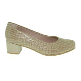 2bdc04dfe623f Zapato de salón para mujer Pitillos 5548 Verano 2019