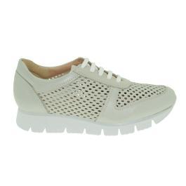 a2899b13 Zapato con cordones para mujer Maria Jaen 8038 Verano 2019