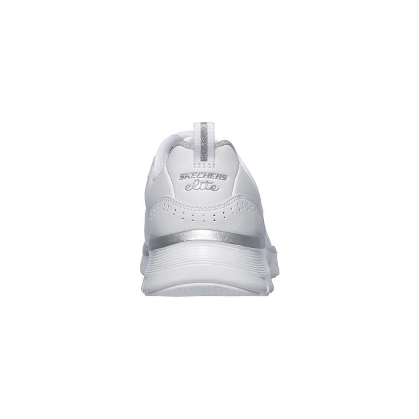 Zapatillas Skechers Mujer 13260 Wsl Synergy 3.0