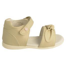 efab62702ae21 Zapato infantil Garvalin 162301c Verano 2016