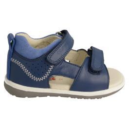 ad18cfe090fb3 Zapato infantil Garvalin 162327a Verano 2016