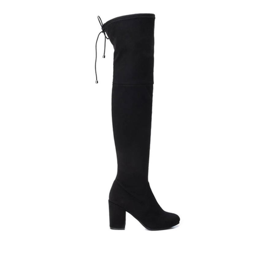 mtng 50939 savanna c8016 pour negro fashion sandales pour c8016 femmes 1a34d1
