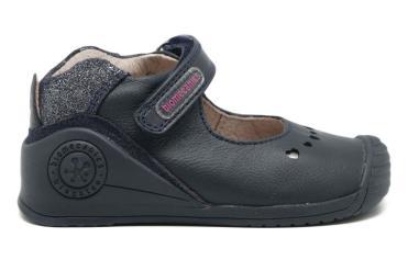 Zapatos Biomecanics  Biomecanics Oulet   Calzado infantil